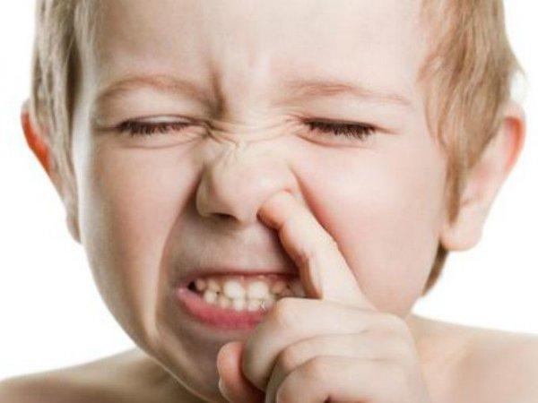 """Και όμως… Το """"σκάλισμα"""" της μύτης κάνει καλό στην υγεία!"""