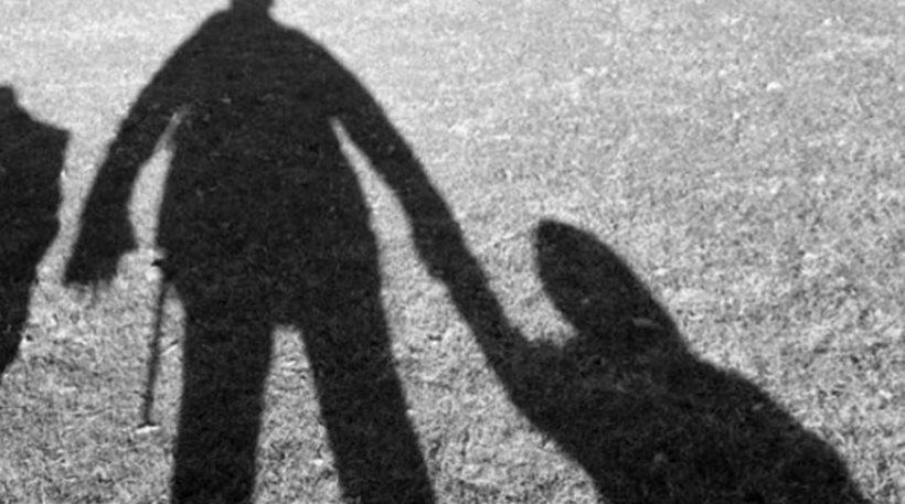 Σε συναγερμό οι αρχές στην Κοζάνη: Κι άλλη απόπειρα απαγωγής παιδιού