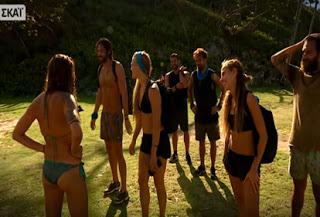 Απόψε (14/5) στο Survivor… (trailer)