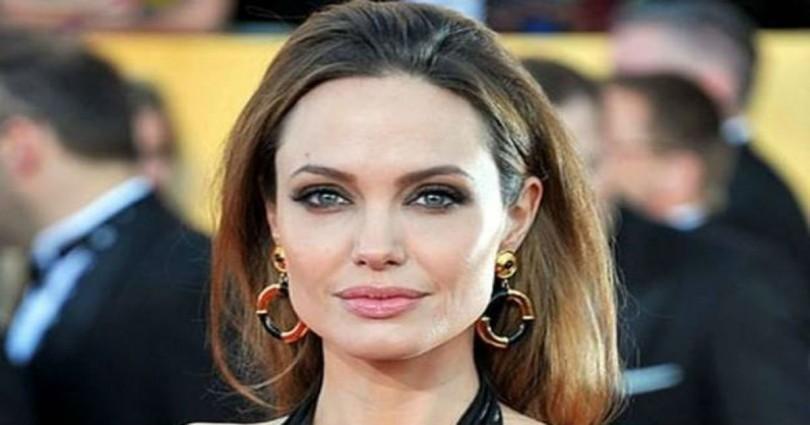 Θα μας τρελάνει; Οι φόβοι της Angelina Jolie για τον Brad Pitt θα σε βγάλουν εκτός εαυτού