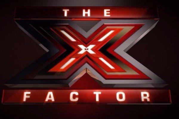 Ποιος γνωστός Έλληνας ηθοποιός πέρασε από οντισιόν στο X-Factor; (φωτό)