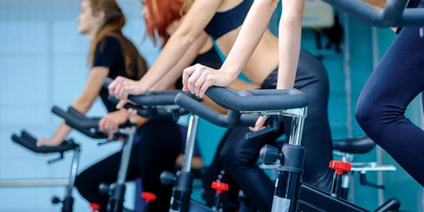 Τέλος το γυμναστήριο, έρχονται τα χάπια άσκησης!