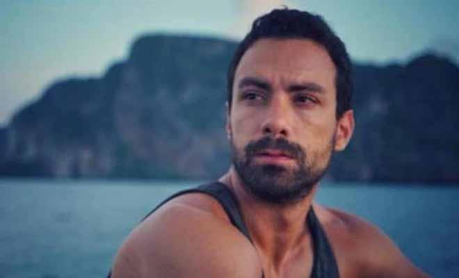 Survivor: Ο Σάκης Τανιμανίδης έφυγε από τον Άγιο Δομίνικο – Τι συνέβη;