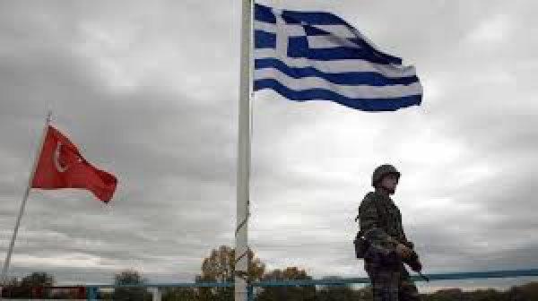 Η τουρκική εφημερίδα Yenicag σε υστερία: «Η Ελλάδα ετοιμάζεται να μας επιτεθεί»