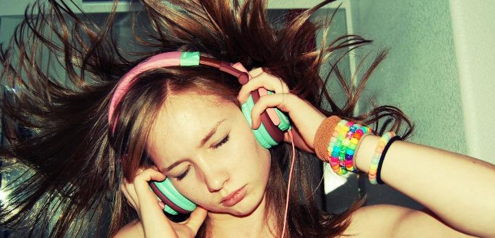 Τέλος εποχής για το MP3