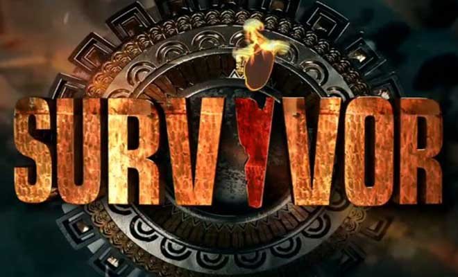 Survivor: Η μεγάλη ανατροπή στο αποψινό επεισόδιο – Οι αλλαγές και η ανακοίνωση