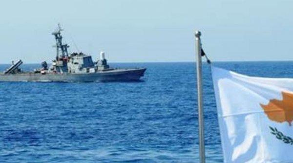 Κοινή στρατιωτική άσκηση 22 κρατών στην Κύπρο