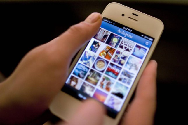 Έρευνα: Το Instagram προκαλεί άγχος και κατάθλιψη στους νέους