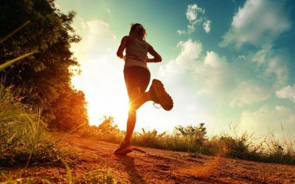 Δείτε πόσο πρέπει να γuμνάζεστε για να βάλετε «φρένο» στη γήρανση