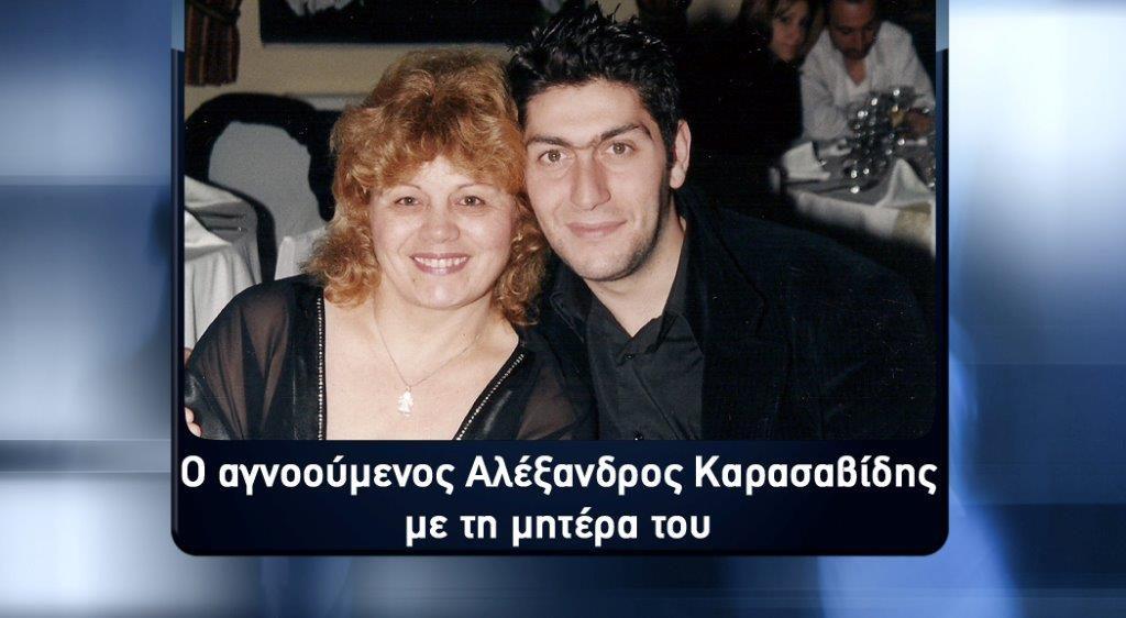 43_newsorama.gr_2017-05-20