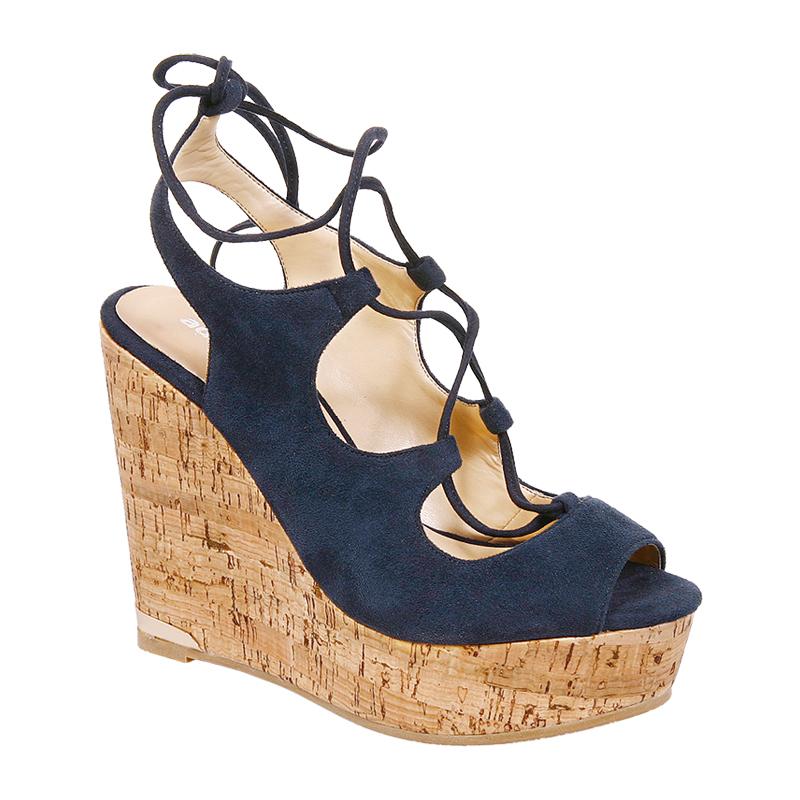 Adam's Shoes: H μόδα συναντάει την κομψότητα και αποθεώνει τα βήματά σoυ