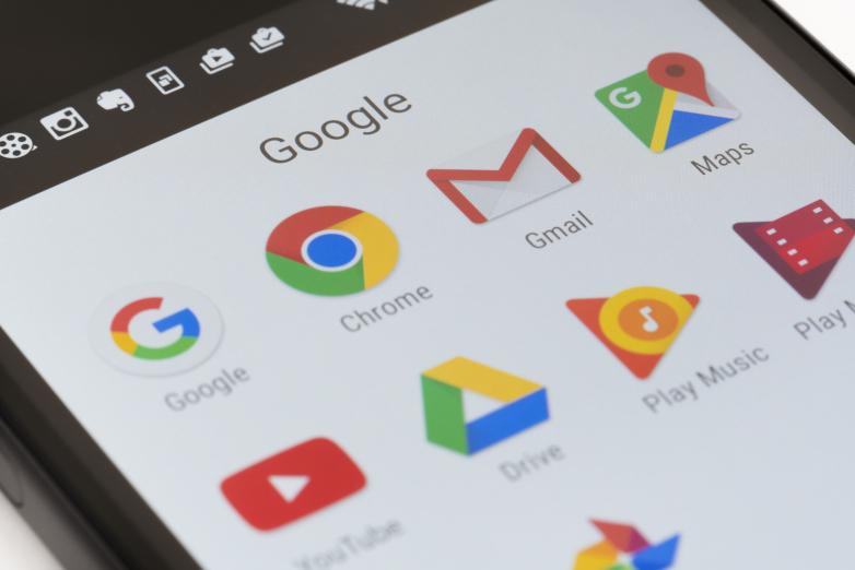 Προσοχή: Κακόβουλο λογισμικό απειλεί τους χρήστες του Gmail