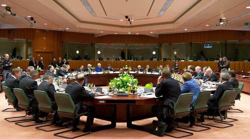 EuroWorking Group: Μόλις θεσμοθετηθούν τα προαπαιτούμενα θα εκταμιευθεί η δόση