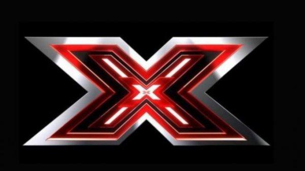 Πασίγνωστος Έλληνας πρωταγωνιστής πέρα από ακρόαση για το X Factor!