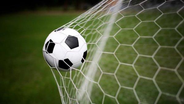 Παλαίμαχοι ποδοσφαιριστές καταγγέλλουν ότι έπεσαν θύματα σeξουαλικής κακοποίησης