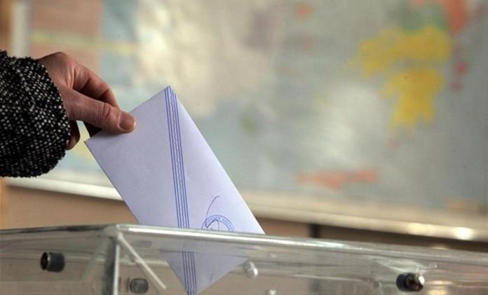 Δημοσκόπηση Pulse: Ανοίγει η ψαλίδα μεταξύ ΝΔ και ΣΥΡΙΖΑ