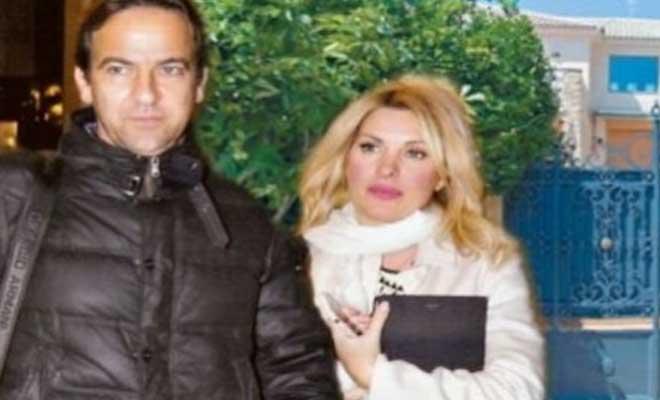 51_newsorama.gr_2017-05-24