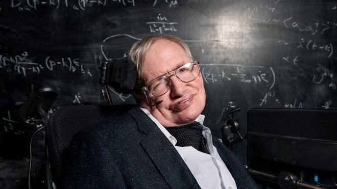 Επιστήμονες υποστηρίζουν πως οι άθεοι είναι πιο έξυπνοι