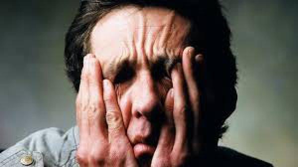 Έχεις πονοκέφαλο; Αυτός είναι ο πιο απίθανος τρόπος για να σου περάσει
