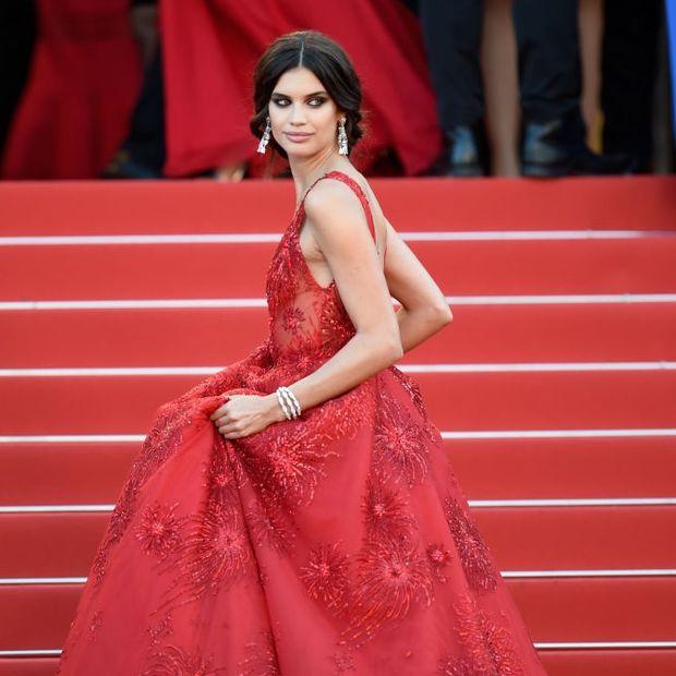 Κάννες 2017: Οι καλύτερες εμφανίσεις στο κόκκινο χαλί της Κρουαζέτ μέχρι τώρα