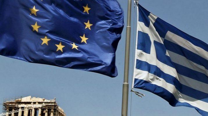 Ευρωπαίος αξιωματούχος: 50-50 να έχουμε συμφωνία στο Eurogroup
