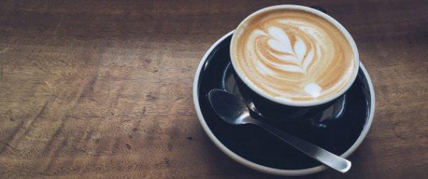 Νεαρός πέθανε από υπερβολική δόση καφεΐνης (γιατί ο οργανισμός αντέχει ορισμένη ποσότητα και πρέπει να ξέρετε πόση)