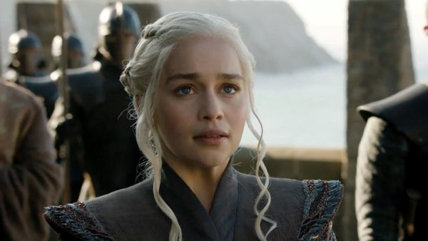 Πόσο κοστίζει να ταξιδέψει κανείς μέχρι το… Game of Thrones;
