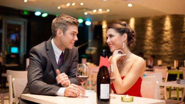 Δείτε ποιες είναι οι πιο ακριβές πόλεις του κόσμου για να βγεις ραντεβού