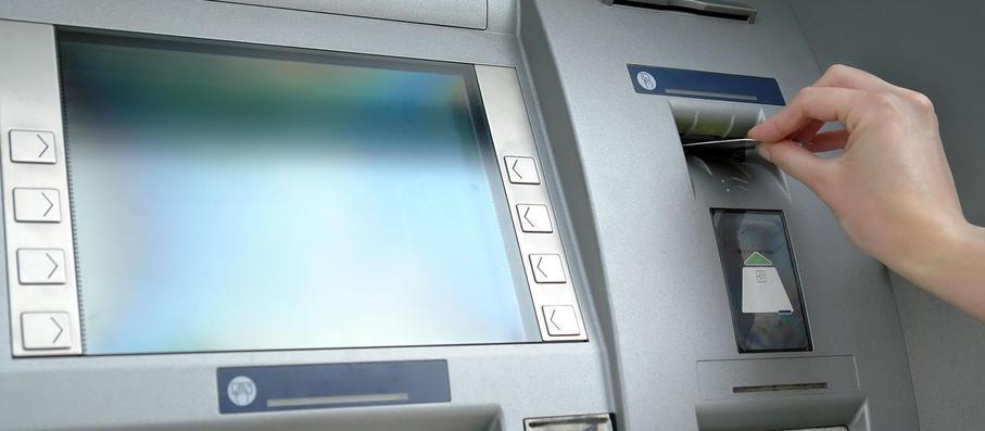 Υποχρεωτικά μέσω τράπεζας η καταβολή μισθών από 1η Ιουνίου