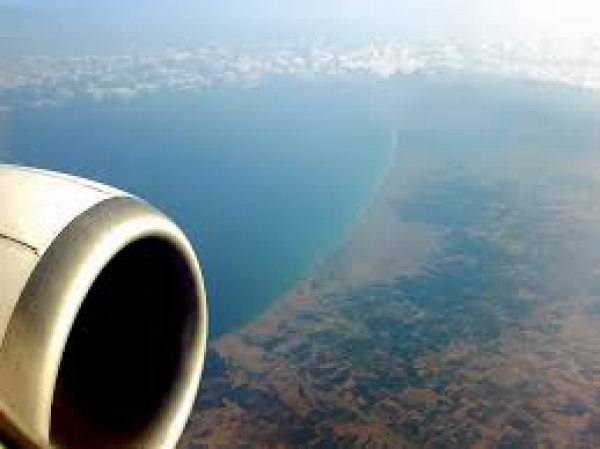 Το μυστήριο συνεχίζεται – Χάθηκε αεροσκάφος στο τρίγωνο των Βερμούδων (ΕΙΚΟΝΕΣ)