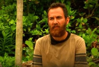 Survivor – Αναγνωστόπουλος: «Ο Σπαλιάρας θέλει μόνο να δίνει εντολές. Η ομάδα έκανε αρκετή υπομονή» (trailer)