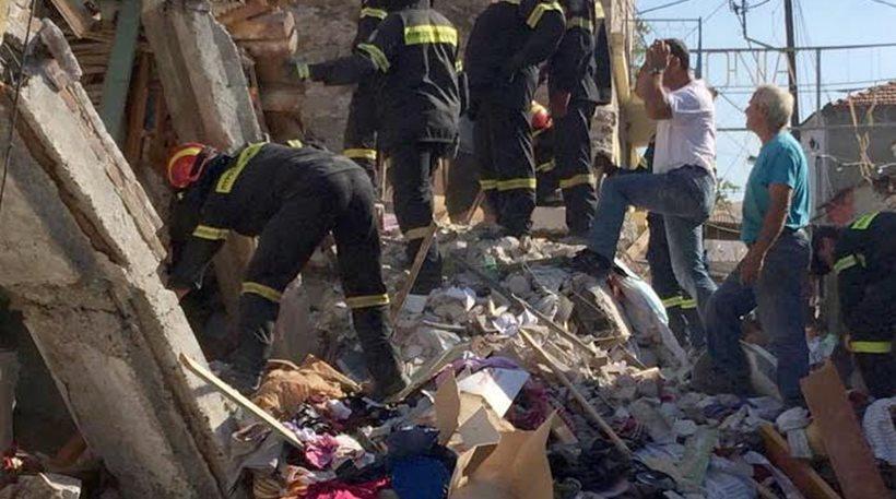Μητέρα δύο παιδιών η άτυχη γυναίκα που έχασε τη ζωή της στη Λέσβο