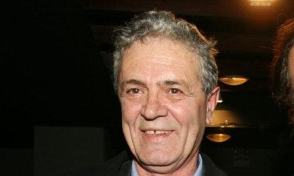 Έφυγε από τη ζωή διάσημος έλληνας σεναριογράφος