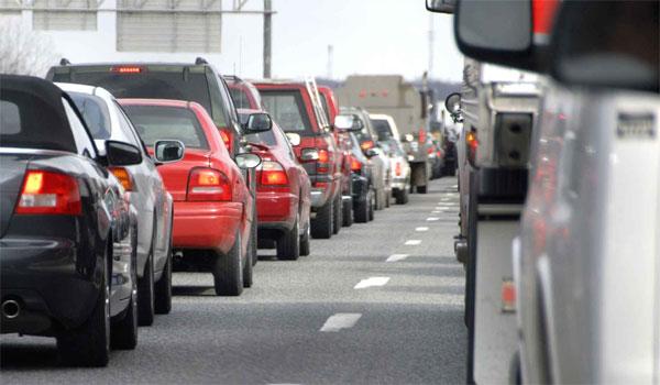 Μαυραγάνης: Μικρή παράταση χωρίς πρόστιμο για τα ανασφάλιστα οχήματα (βίντεο)