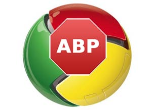 Google: Εισάγει το Ad-Blocker στον Chrome