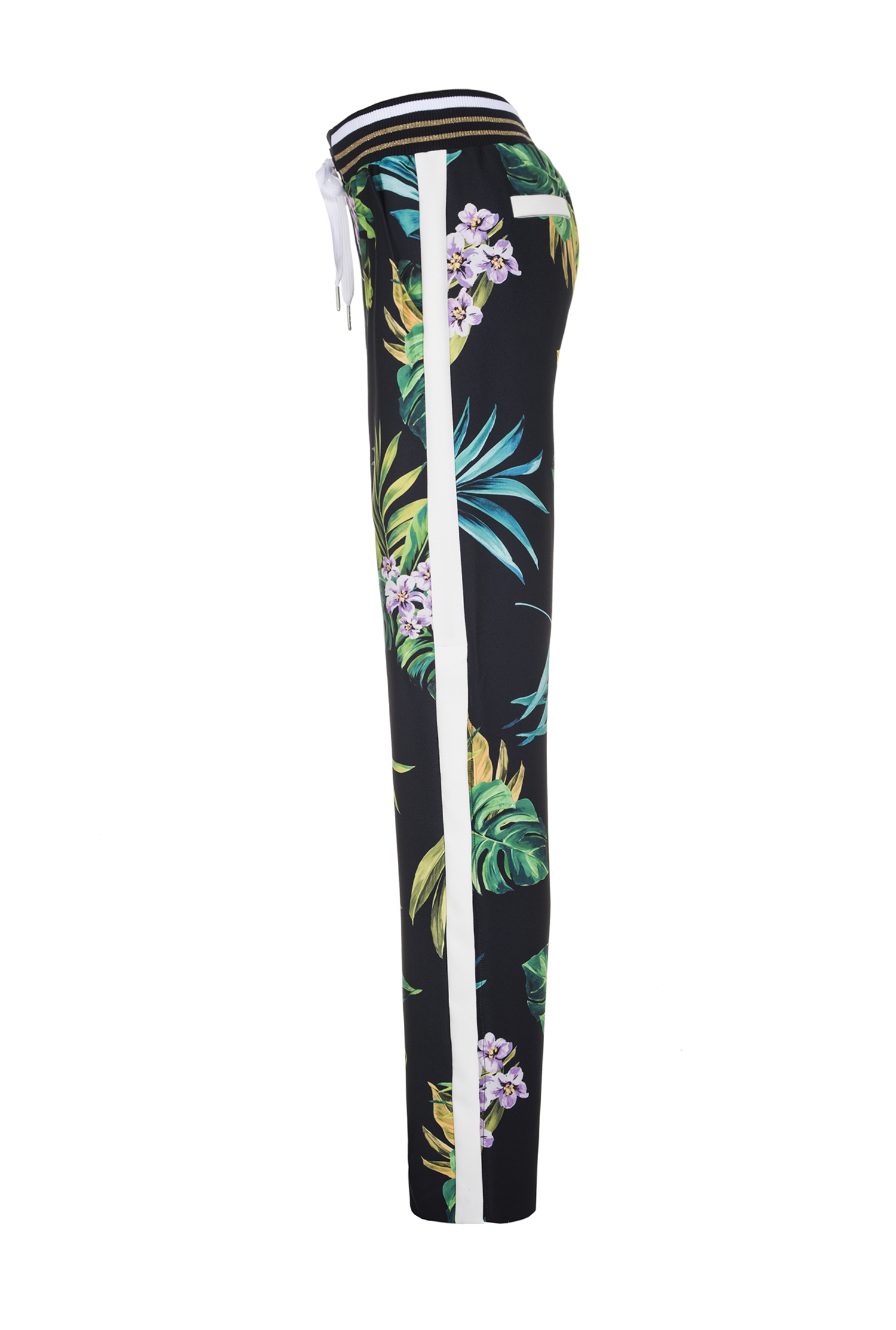 Aυτό το παντελόνι που έβαλε η Κατερίνα Καινούργιου είναι ό,τι πιο ωραίο είδαμε σήμερα!