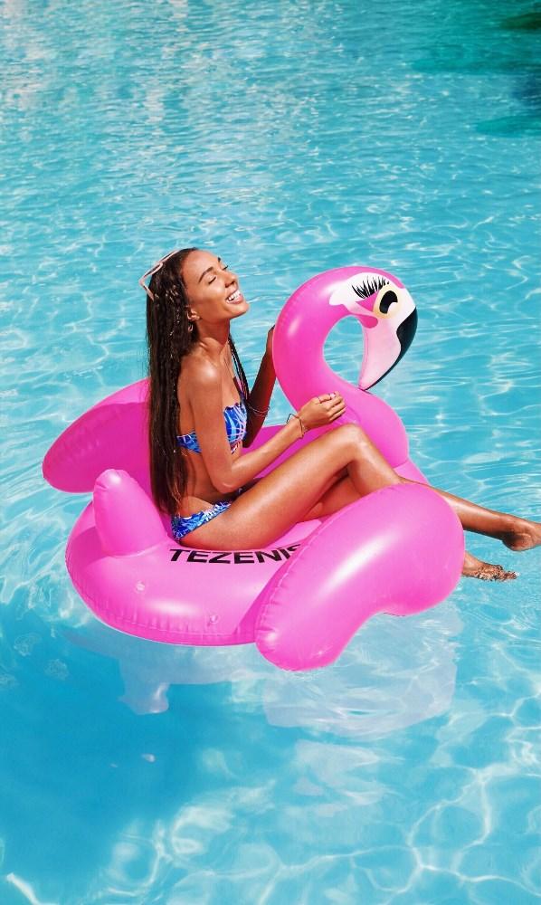 New Beachwear Trends: Εσένα το μαγιό σου πώς θα είναι φέτος;