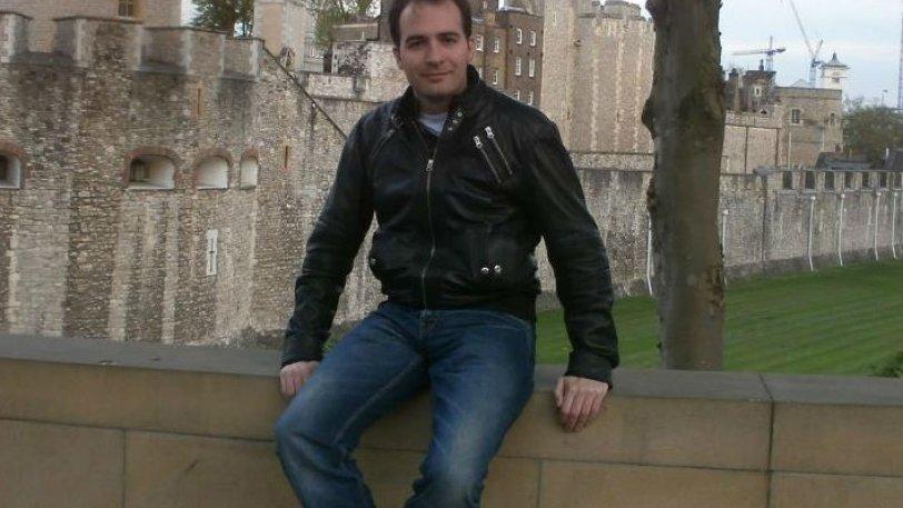 Επίθεση στο Λονδίνο: Αυτός είναι ο 35χρονος Έλληνας που τραυματίστηκε