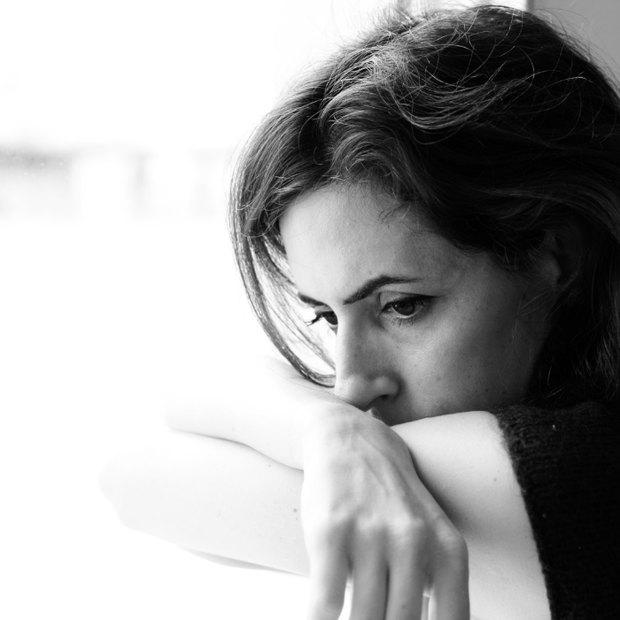 10 βασικά πράγματα που πρέπει να γνωρίζετε για την επείγουσα αντισύλληψη και το ellaOne®