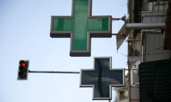 Επανελέγχεται φάρμακο για σκλήρυνση κατά πλάκας – Κρούσμα « ηπατικής ανεπάρκειας»