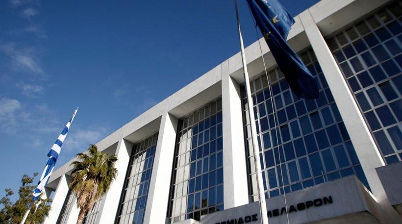 Νέες ποινικές διώξεις για σύμβαση εξοπλιστικού επί θητείας Τσοχατζόπουλου