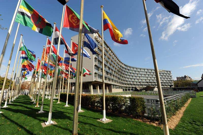 UNESCO: Η Αγία Σοφία πρέπει να παραμείνει μουσείο