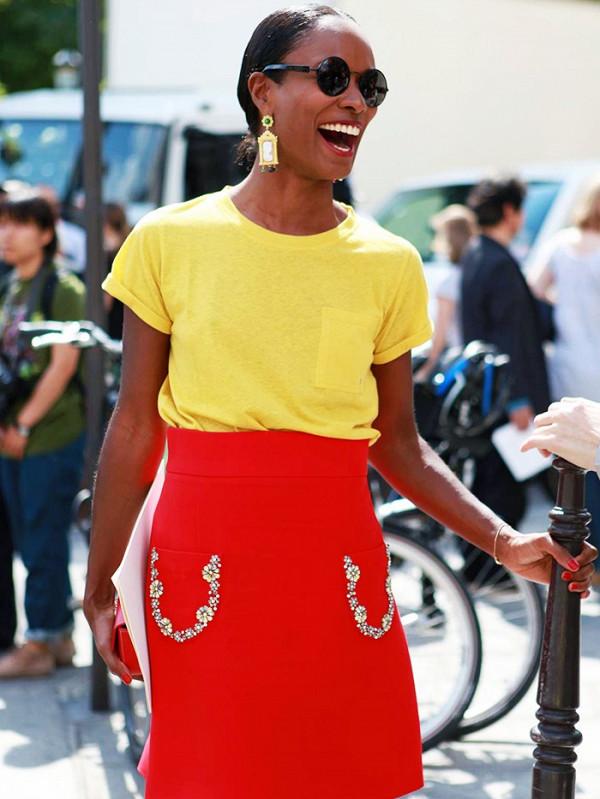 Ιnstagram Update: 10 tips για να βγάζεις outfit photos σαν επαγγελματίας
