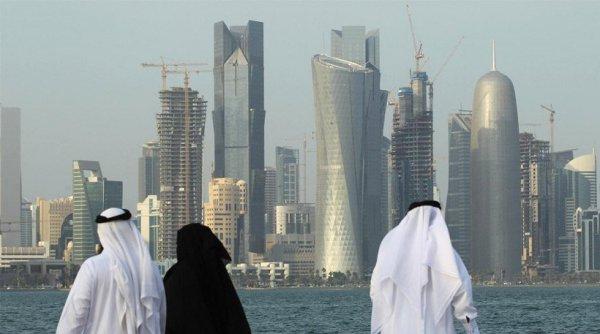 Ηνωμένα Αραβικά Εμιράτα: Έως 15 χρόνια φυλακή για όσους εκφράζουν συμπάθεια στο Κατάρ