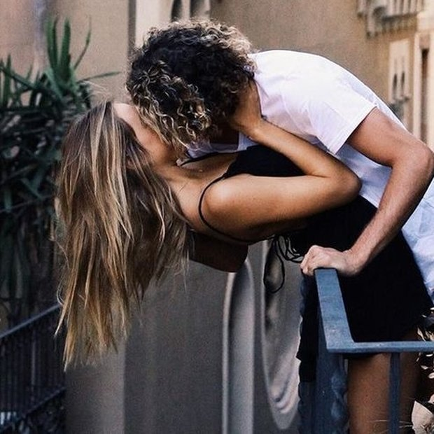 Eσύ τα θεωρείς φυσιολογικά, εκείνος όχι: 5 πράγματα που θα τον τρομάξουν στη συμπεριφορά σου