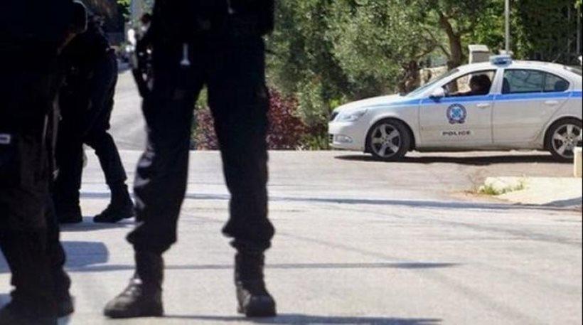 Βούλγαροι έκαναν παρεμπόριο οπλισμένοι με μαχαίρια