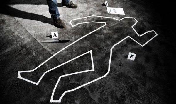 Ο serial killer με το περίεργο ψευδώνυμο που θέρισε πάνω από 100 ανθρώπους