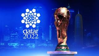 Το Κατάρ κινδυνεύει να χάσει το Μουντιάλ