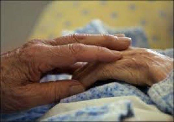 Αλτσχάιμερ. Το τεστ που σας δείχνει εάν κινδυνεύετε