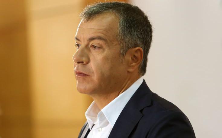 Σταύρος Θεοδωράκης για την υγεία του: Τελικά δεν είναι όλα καλά